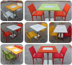 table and chair for coffee shop coffee shop tables and chairs cafe