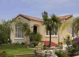 one story homes single story homes for sale in point loma ca one story