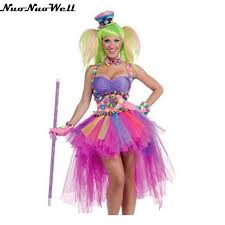 Ringmaster Halloween Costume Buy Wholesale Circus Halloween Costumes China Circus