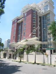 Euro Asia Park Floor Plan Singapore Condo Directory Condo Name U0027e U0027