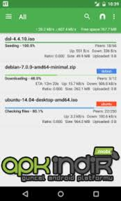 ttorrent pro apk ttorrent pro torrent client v1 5 3 2 apk indir apk indir