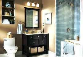 lowes bathroom vanity and sink lowes bathroom vanity and sink s s lowes bathroom vanities sinks