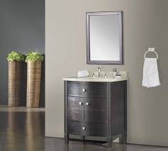 cabinets to go bathroom vanity 12 best single bathroom vanities images on pinterest bath vanities