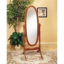 decorating amusing cheval mirror for home furniture ideas e2 80 94