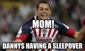 Soccer Memes Funny - funny soccer memes 4 photo pictures images and clipart 1img org