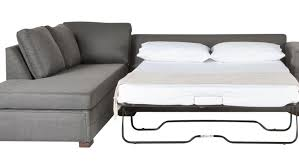 Daybed With Pull Out Bed Sofa Trundle Daybed Sofa Interior Improvement Sofa Daybed With