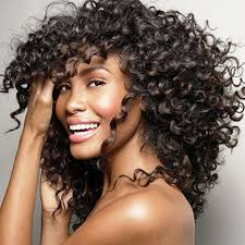 black natural curly mohawk hairstyles leading hairstyles for
