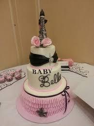 best 25 paris baby shower ideas on pinterest paris theme baby