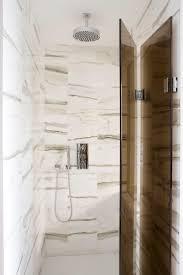 white marble bathrooms home design