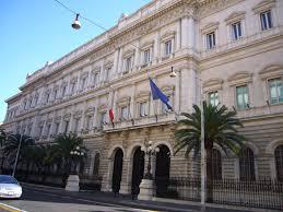 sede abi invito a palazzo iniziativa abi per riscoprire l italia segreta