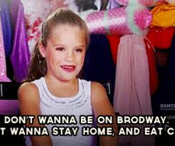 Dance Moms Memes - 27 images about dance moms on we heart it see more about