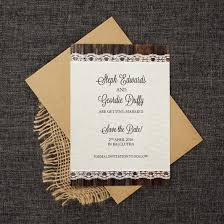 wedding invitations new zealand wedding invitations designed in dunedin nz
