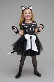 cheshire cat halloween costumes best 25 cat costumes for girls ideas on pinterest do it