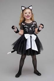 best 25 cat costumes for girls ideas on pinterest do it