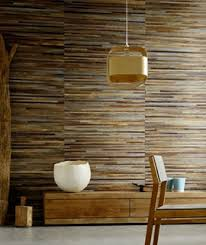amins leading distributors of wallpapers floorings wood flooring