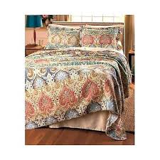 Moroccan Coverlet King Size Bedding Sets Luxury Quilt King Size Bedding King Size