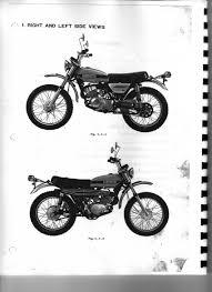 original suzuki ts tc tm forum u2022 slideshow for ts185 service manual