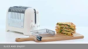 Dualit Orange Toaster Dualit Lite Toaster