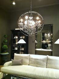 Candle Chandelier Pottery Barn Chandelier Awesome Crystal Chandelier Home Depot Marvelous Ethan