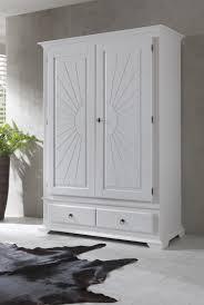 Schlafzimmer Schrank Fichte Massiv Landhaus Dielenschrank Weiss Cool Auf Dekoideen Fur Ihr Zuhause