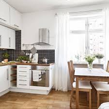 small kitchen ideas no window 8 space hacks for small kitchens