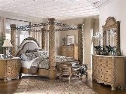 kris jenner bedroom furniture courtesy of zillow kaught you the