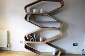 White Bookcase Ideas Shelving Wonderful Wall Unit Bookcases Full Wall Bookshelves Diy