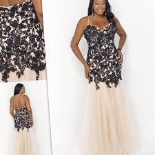 burlington coat factory dresses plus size burlington coat factory prom dresses big prom dresses