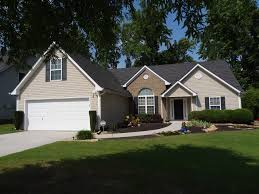 split bedrooms trueway propertiesinvestors dream in loganville trueway properties