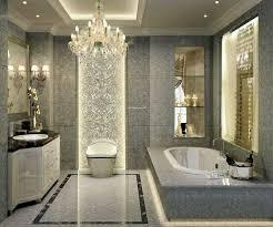 Exclusive Bathroom Designs Home Interior Design - Interior designer bathroom