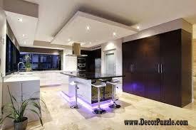 kitchen ceiling design ideas kitchen ceiling design aciarreview info