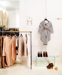 boutique clothing best boutiques nyc gift ideas