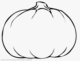 black u0026 white clipart pumpkin pencil and in color black u0026 white