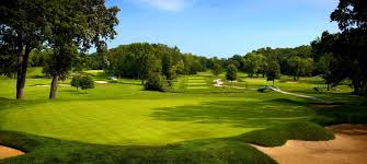 olympia fields country club south course chicago private golf