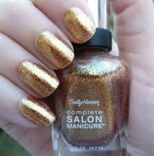 get a salon quality manicure in gorgeous nail colors at home the