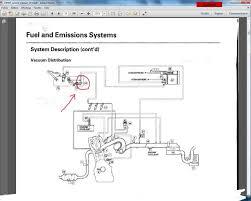 2004 honda civic fuel filter 2004 honda crv filter location car insurance info