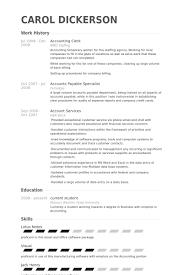 Accounting Assistant Resume Sample by Download Accounting Clerk Resume Haadyaooverbayresort Com