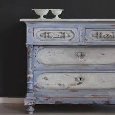 58 best louis blue chalk paint by annie sloan images on
