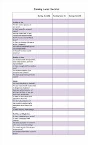 sample resume for home health aide picture health aide plan templatehealthhome home care plan gallery of picture health aide plan templatehealthhome home care plan templates health aide care plan templatehealthhome plans ideas picture mental template