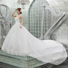 Wedding Dress Murah 419 Best Wedding Gowns Images On Pinterest Wedding Dressses