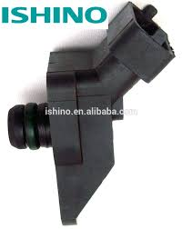 Gm Map Sensor Opel Map Sensor Opel Map Sensor Suppliers And Manufacturers At