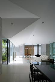 754 best japanese houses images on pinterest architecture
