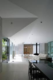 japanese interior architecture 758 best japanese houses images on pinterest japanese