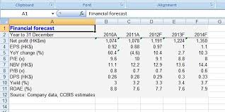 pdf table to excel zanran extract tables from pdf