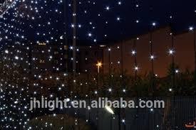 warm white led twinkle lights led solar powered starry net lights warm white twinkle lighting for