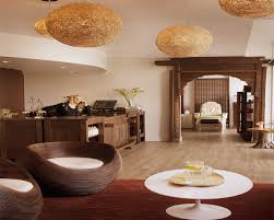 Spa Themed Bathroom Ideas - day spa room decorating ideas spa bathroom decor spa room decor