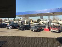 Flag City Lodi San Joaquin County Gas Stations For Sale San Joaquin California