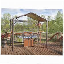 outdoor sears gazebo canopy tent costco patio gazebos