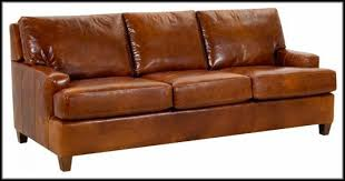 bobs furniture sleeper sofa bobs furniture queen sleeper sofa sofa home furniture ideas