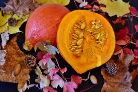 vitamins thanksgiving ofa for the farmer s almanac